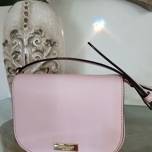 Brand New Kate Spade Bag